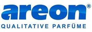areon-logo