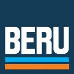 beru_logo