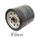 filter ulja