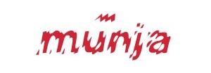 munja-logo