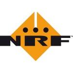 nrf_logo