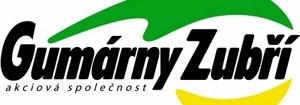zubry-logo