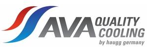 ava-logo