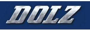dolz-logo