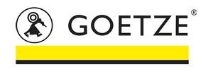 goetze-logo