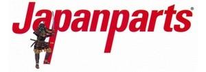 japanparts-logo