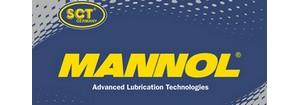mannol-logo