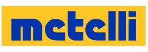 metelli-logo