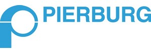 pierburg-logo
