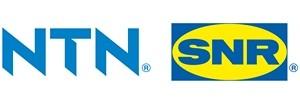 snr-logo