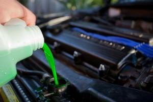 savjeti-sredstva-za-hladjenje-motora-proauto-antifreeze-05-625x419