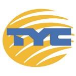 tyc-logo