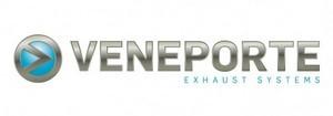 Veneporte-logo