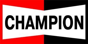 champion_logo_3642
