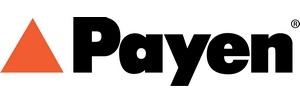 payen-logo
